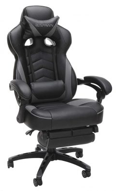 RESPAWN Reclining Office Chairs