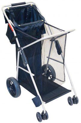 RIO-Gear-beach-carts