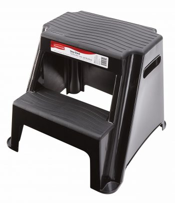 Rubbermaid-step-stools