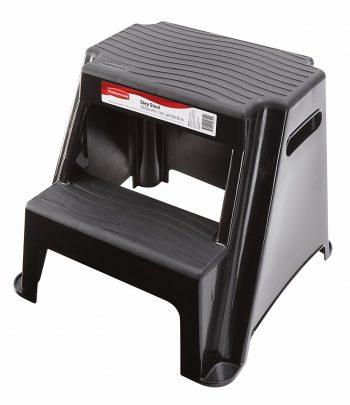 Rubbermaid-step-stools