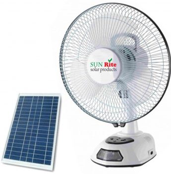 SUN-RITE-solar-powered-fans