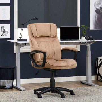 Serta Reclining Office Chairs