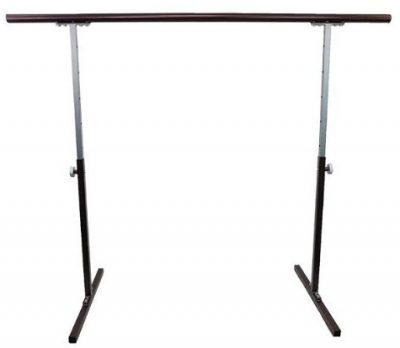 Softtouch Portable Ballet Barres