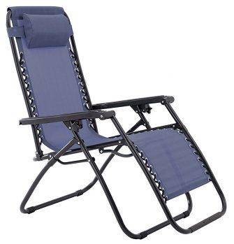 sunjoy-zero-gravity-chairs