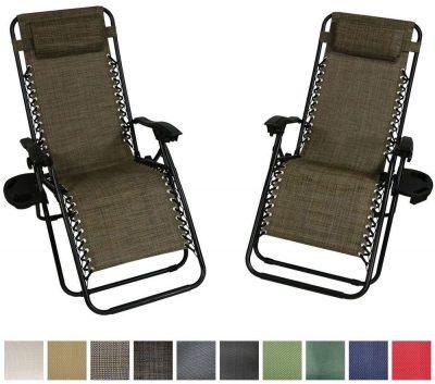 Sunnydaze-zero-gravity-chairs
