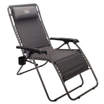 Timber Ridge Zero Gravity Chairs