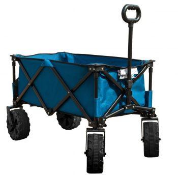Timber-Ridge-beach-carts