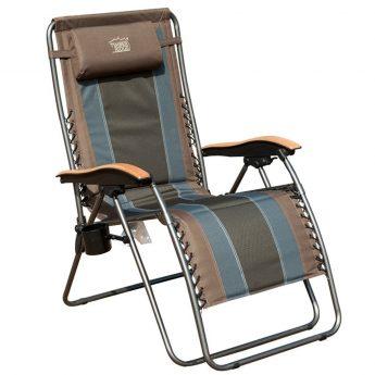 Timber-Ridge-zero-gravity-chairs