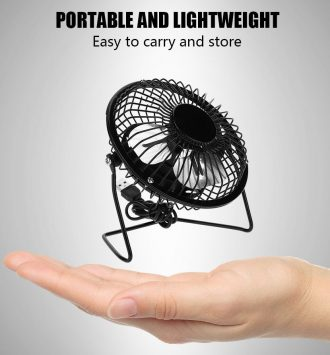 Vbestlife-solar-powered-fans