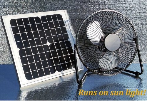 Western-Harmonics-solar-powered-fans