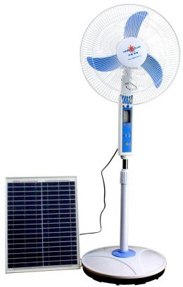 YINGLISOLAR-solar-powered-fans