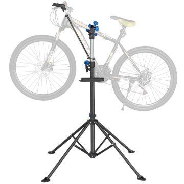 Yaheetech Bike Repair Stands