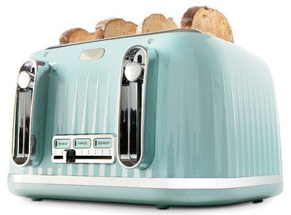 bread-4-slice-toasters
