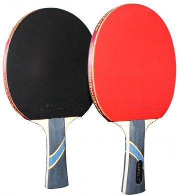 MAPOL-ping-pong-paddles