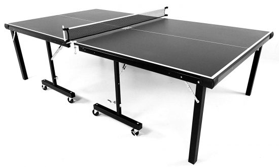 STIGA-ping-pong-tables