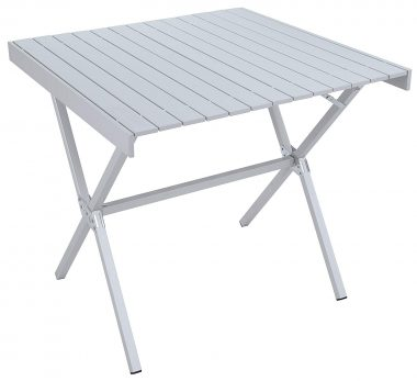 Alps Mountaineering Folding Camping Tables