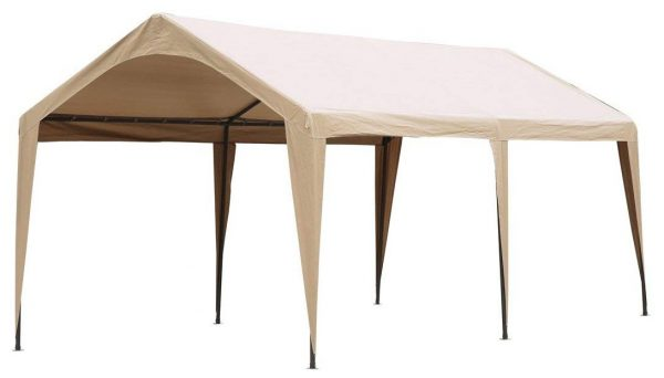 Abba-Patio-car-shelter-and-canopy