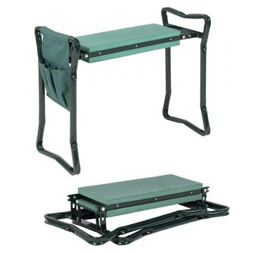 Abco-Tech-garden-kneelers