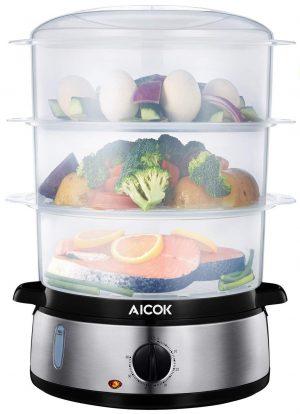 Aicok-vegetable-steamers