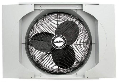 Air-King-window-fans
