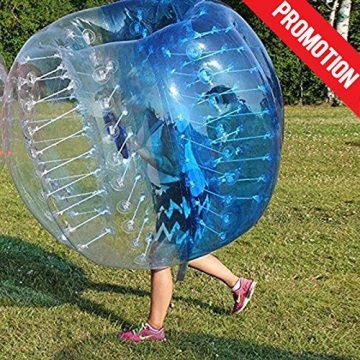 AmazingsportsTM-bubble-balls