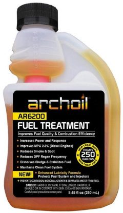 Archoil-diesel-fuel-additives