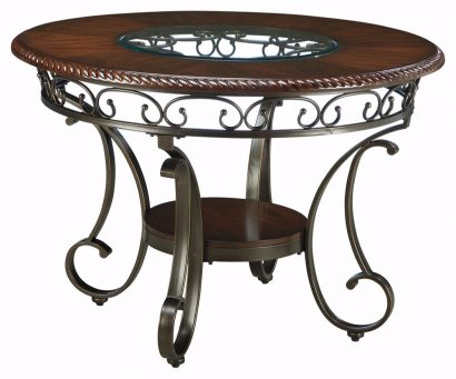 Ashley-round-glass-dining-tables