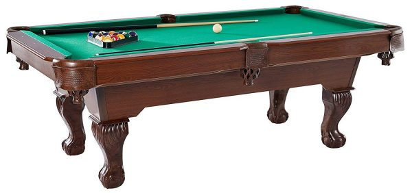 BARRINGTON-illiard-outdoor-pool-tables