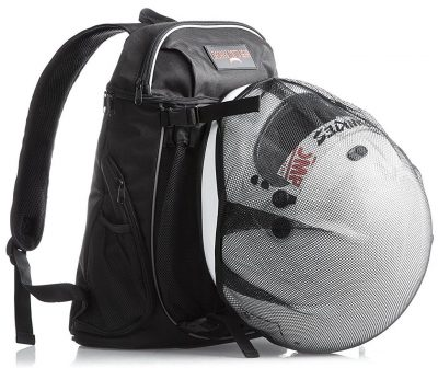 Badass-Motogear-waterproof-motorcycle-backpacks