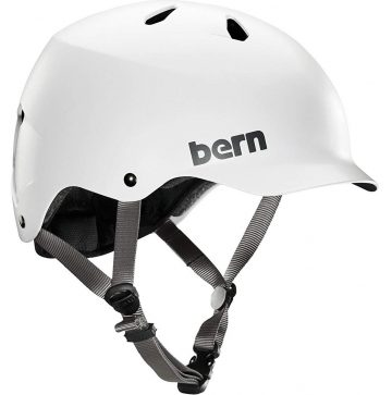 Bern Skateboard Helmets