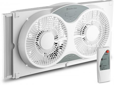 Bovado-USA-window-fans