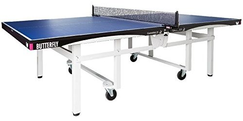 Butterfly-ping-pong-tables