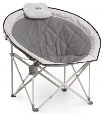 CORE-saucer-chairs