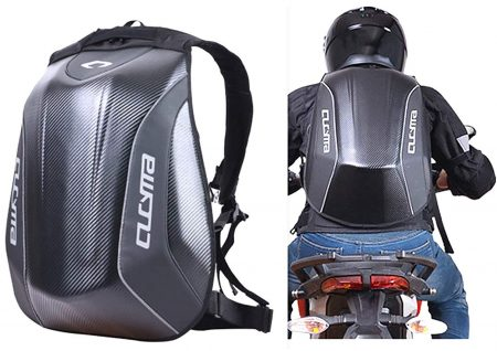 CUCYMA-waterproof-motorcycle-backpacks