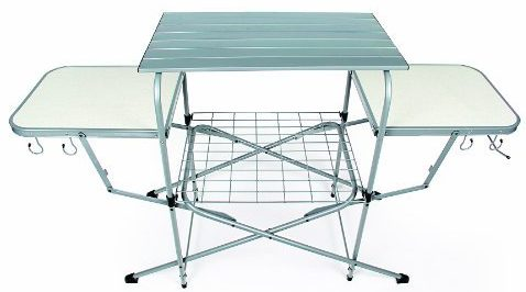 Camco Folding Camping Tables