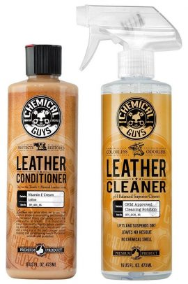 Chemical-Guys-leather-conditioners