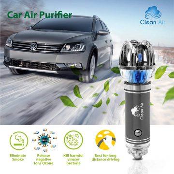 Clean-Air-car-air-purifiers