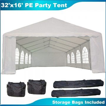 DELTA-Canopies-party-tents