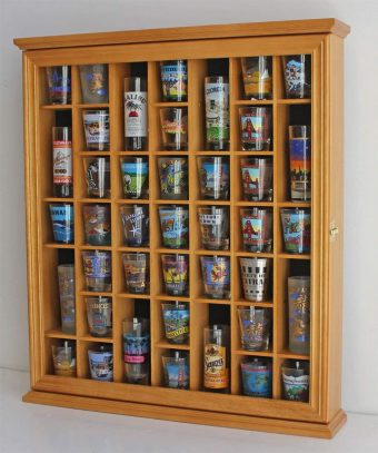 DisplayGifts-shot-glass-display-cases