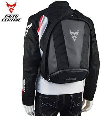 DosPog Waterproof Motorcycle Backpacks