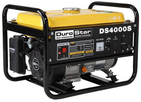 DuroStar-portable-generators