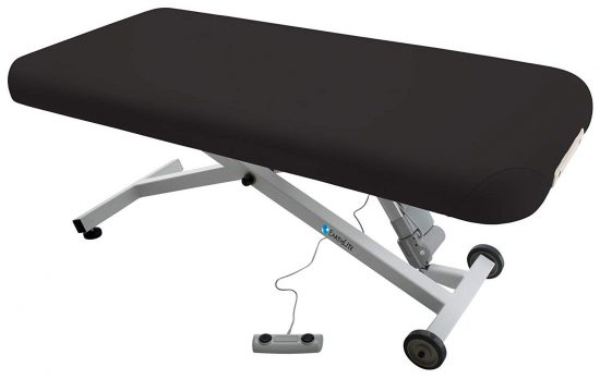 EARTHLITE-electric-massage-tables