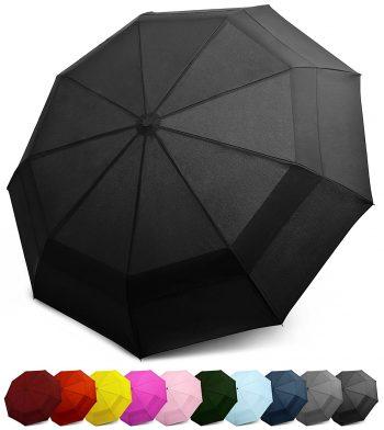 EEZ-Y-travel-umbrellas