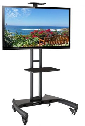 Elitech-rolling-tv-stands