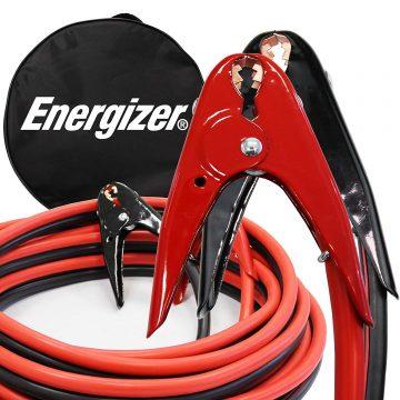 Energizer-jumper-cables