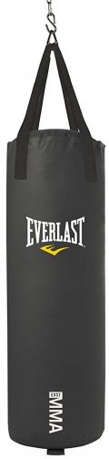 Everlast-free-standing-punching-bags