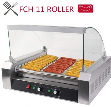 FCH-hot-dog-rollers