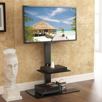 FITÜEYES-rolling-tv-stands