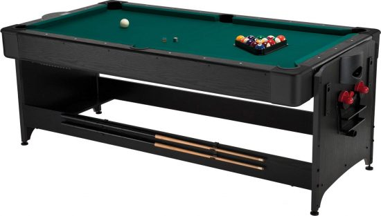 Fat-Cat-outdoor-pool-tables