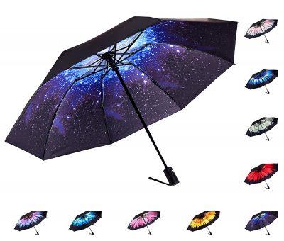 Fidus-travel-umbrellas